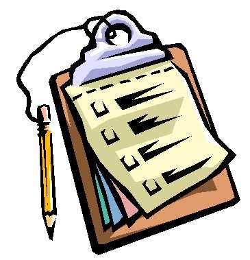 Teacher book report forms
