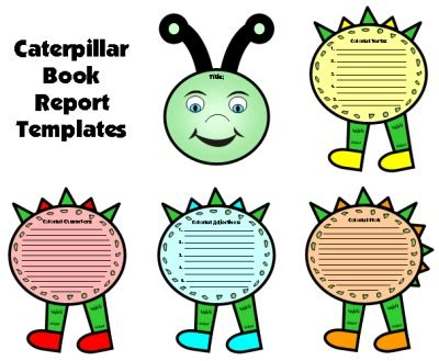 Elementary Book Report Writing Service - BookWormLabcom