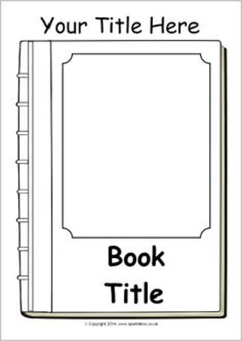 Second Grade Book Reports - Teacher Website Hosting