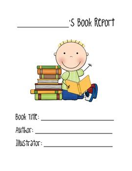 FREE Classroom Printables - Mandys Tips for Teachers
